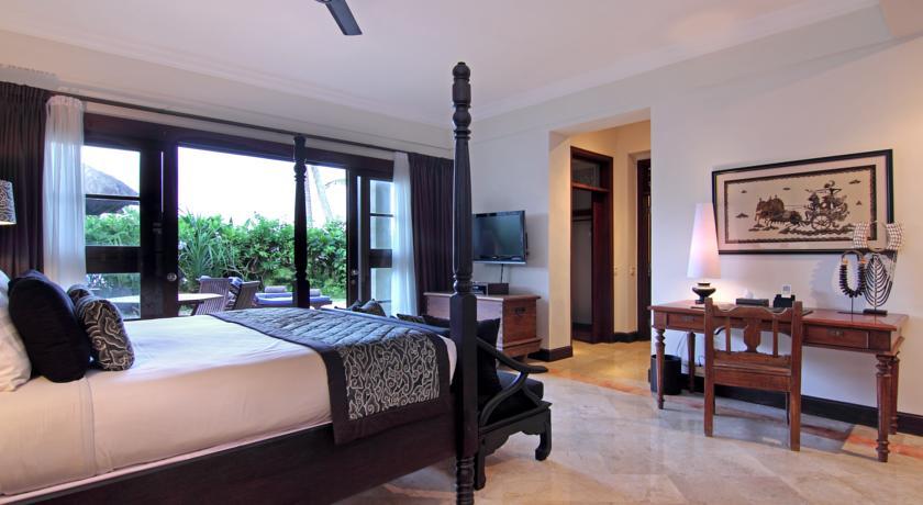 Villa Ocean & Golf 75 520762362034259627
