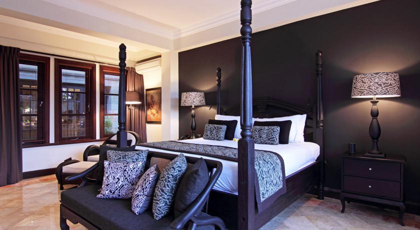 Villa Ocean & Golf 75 639524532434259766