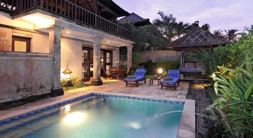 Villa Ocean & Golf 75 712143654934259106