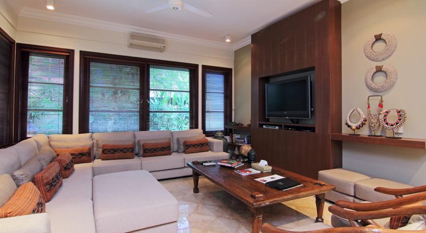 Villa Ocean & Golf 75 725383436734259755