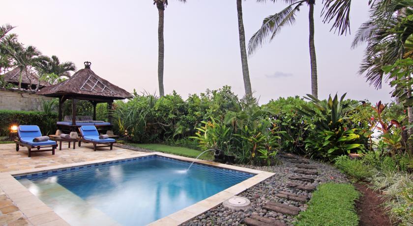 Villa Ocean & Golf 75 794303080934259107