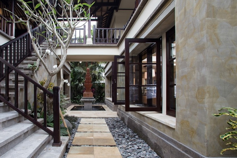 Villa Senja 76 618958637110