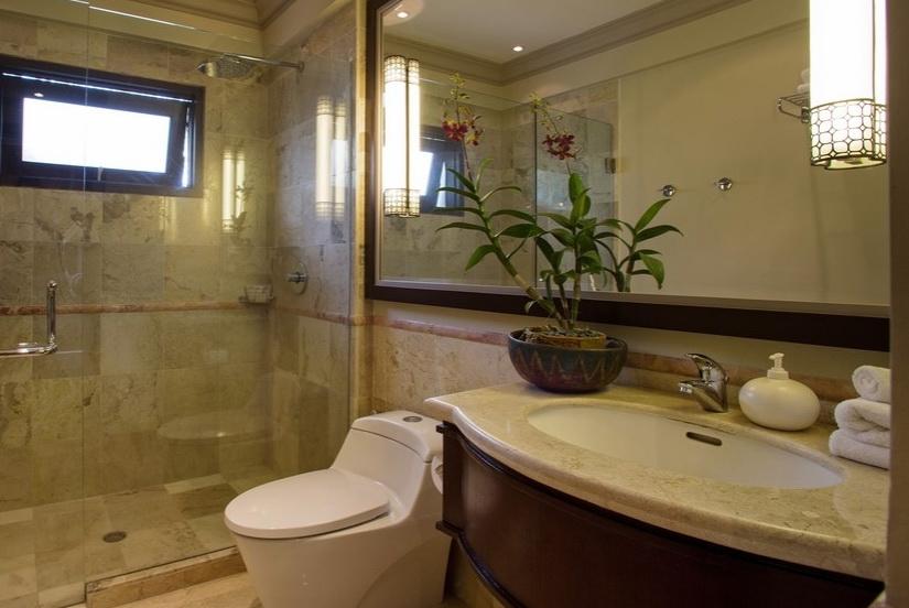Villa Senja 76 81395520365