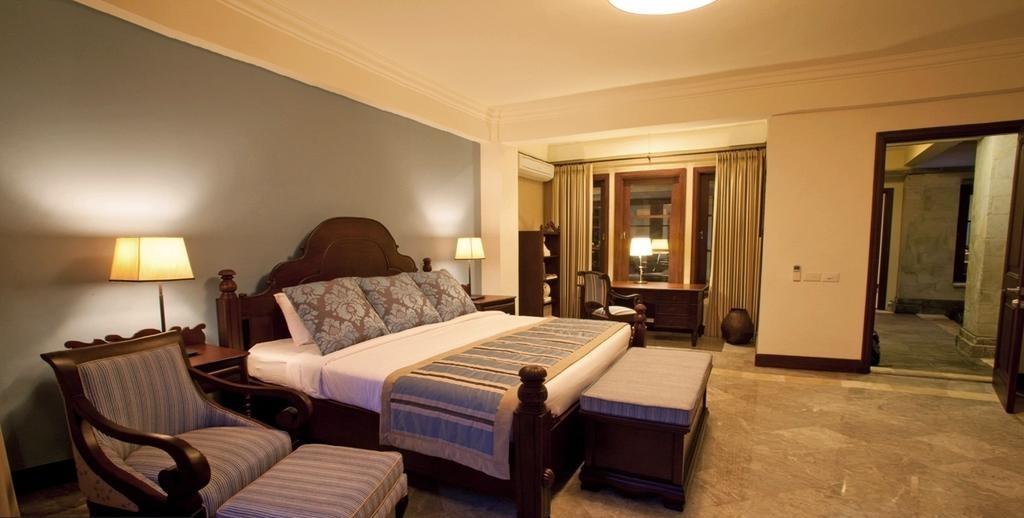 Villa Sunset Golf 78 1129092411