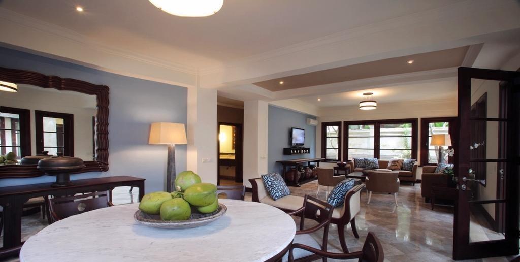 Villa Sunset Golf 78 13882206757
