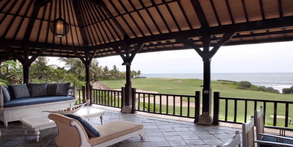 Villa Sunset Golf 78 20847728149
