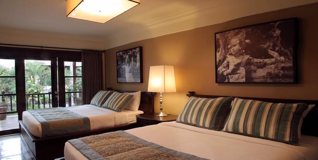 Villa Sunset Golf 78 30226493202