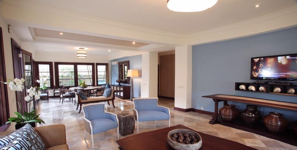 Villa Sunset Golf 78 32573776926