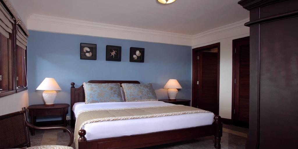 Villa Sunset Golf 78 43562030003