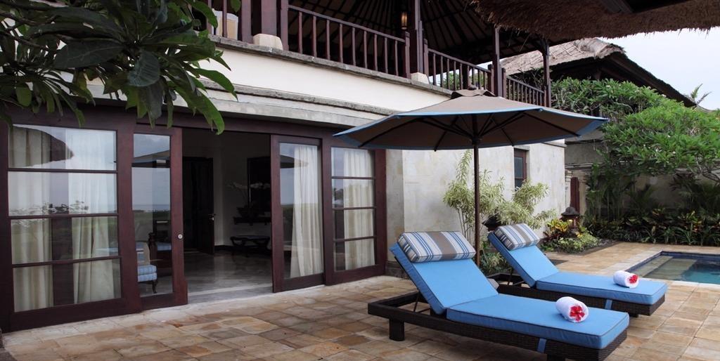Villa Sunset Golf 78 524308913311