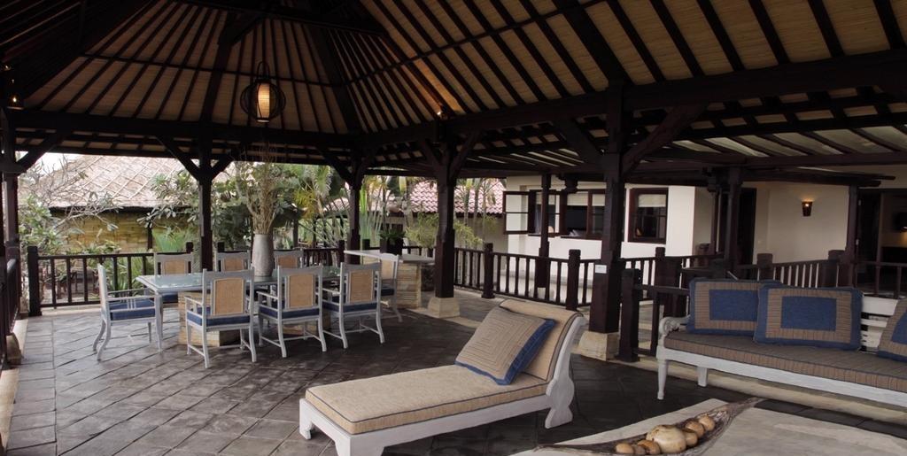 Villa Sunset Golf 78 642749630310