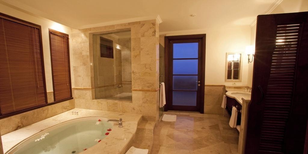 Villa Sunset Golf 78 75076473224
