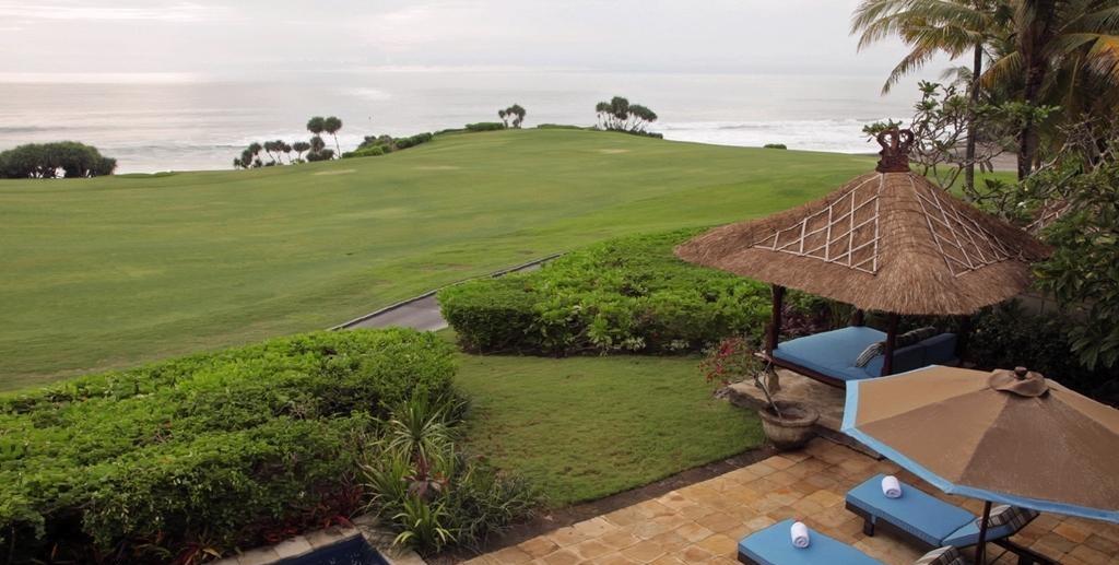 Villa Sunset Golf 78 825082705814