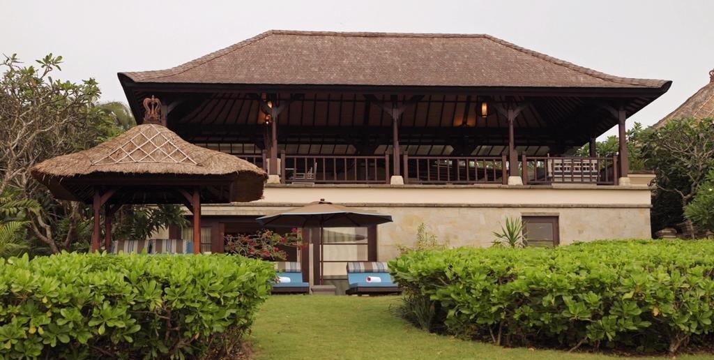 Villa Sunset Golf 78 918493316912