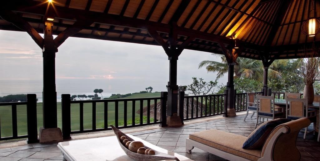 Villa Sunset Golf 78 99602828968