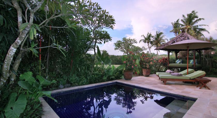 Villa Surya 79 205225744211