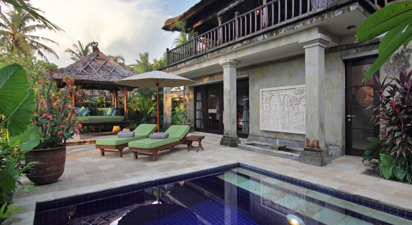 Villa Surya 79 400382202110