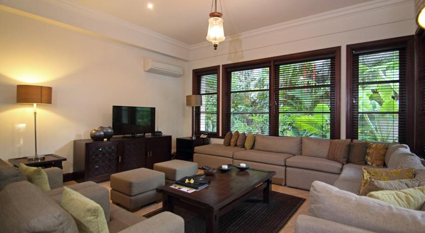 Villa Surya 79 54766345955