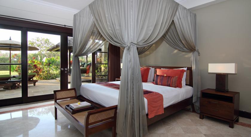 Villa Surya 79 57676412811