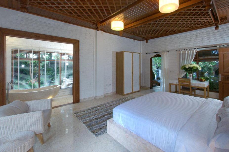 Villa Asih