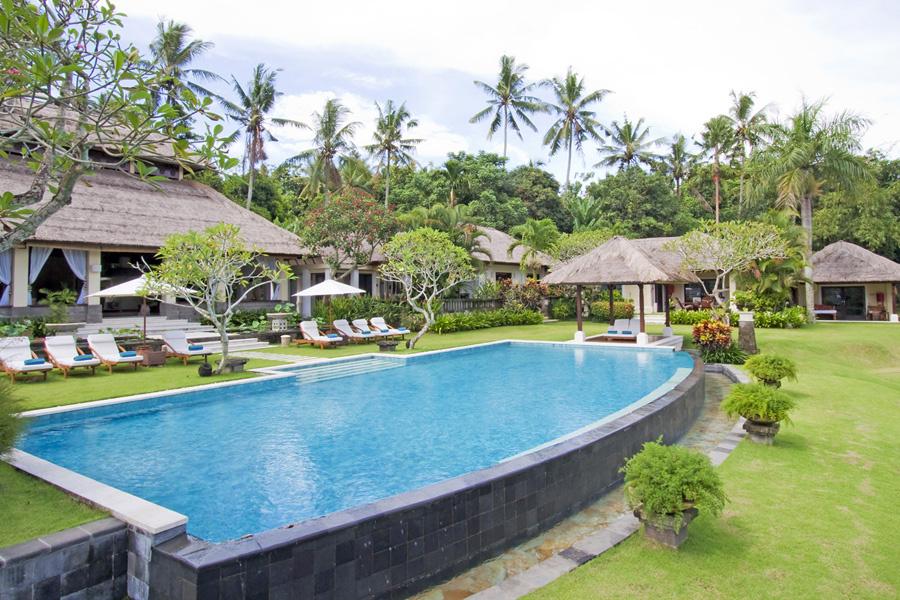 The Lotus Residence 82 215913408910
