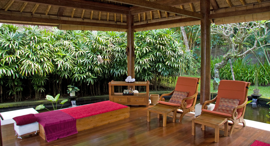 The Lotus Residence 82 21909318217