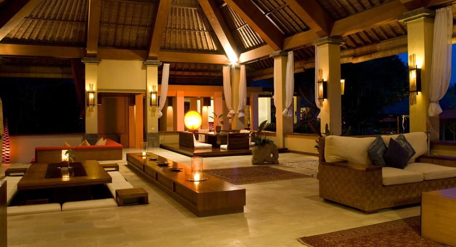 The Lotus Residence 82 45550573666