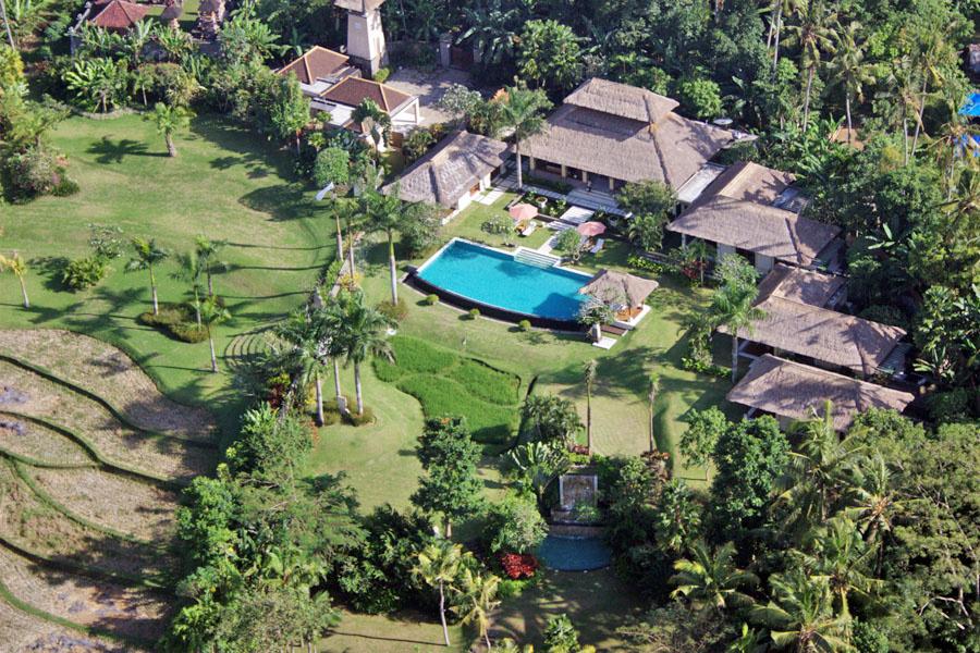 The Lotus Residence 82 611698902212
