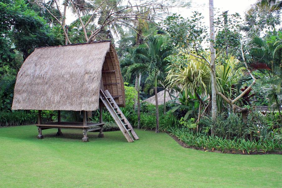 The Lotus Residence 82 755671076411