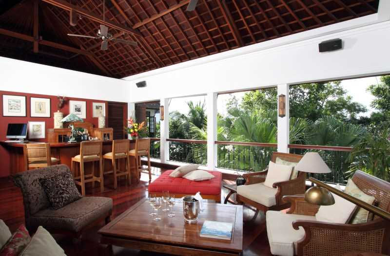 Villa Batavia 95 3844538535villa Batavia-10
