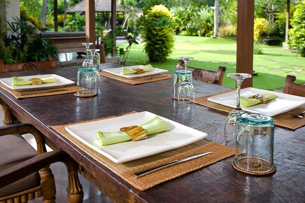 Villa Belong Dua 97 1332613268