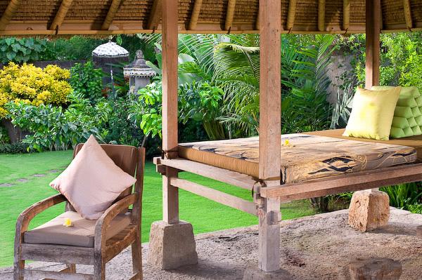 Villa Belong Dua 97 266425218410