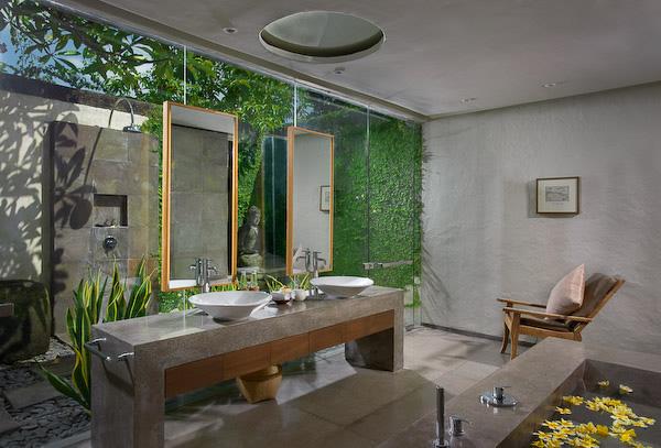 Villa Belong Dua 97 38177106484