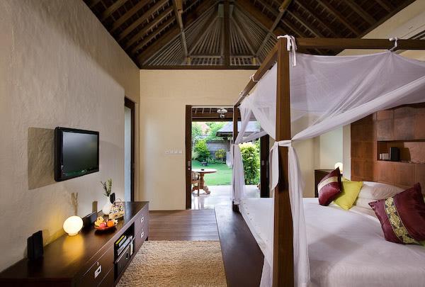 Villa Belong Dua 97 44535207652