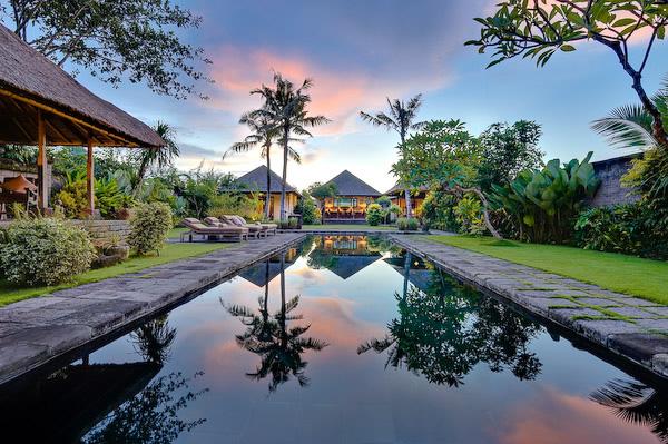 Villa Belong Dua 97 459513542211