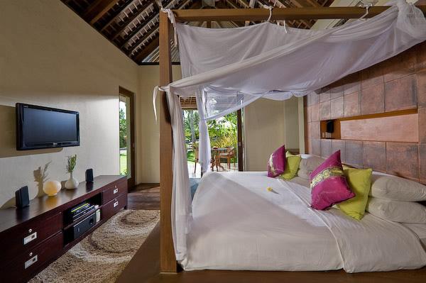 Villa Belong Dua 97 48389718121