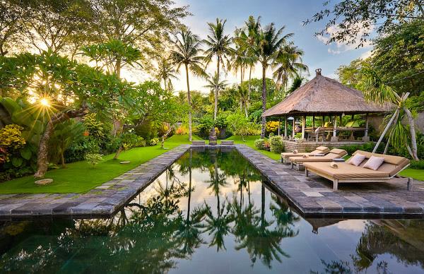 Villa Belong Dua 97 523694950113
