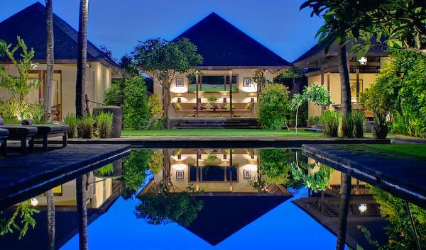 Villa Belong Dua 97 630941471512