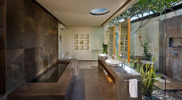 Villa Belong Dua 97 73378016283