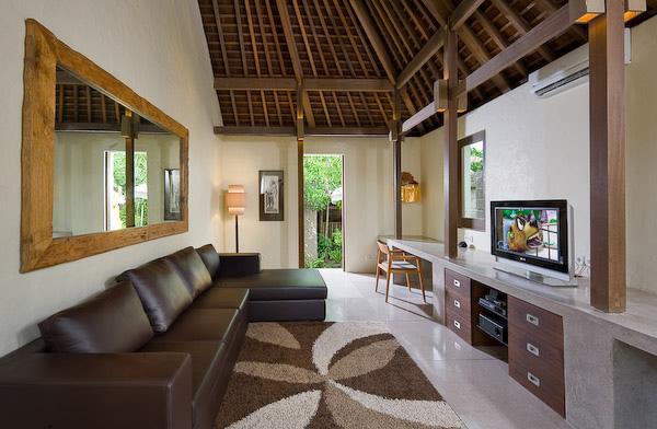 Villa Belong Dua 97 90700611097