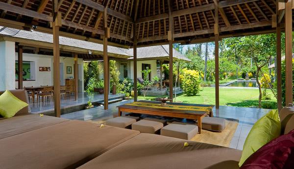 Villa Belong Dua 97 975229125