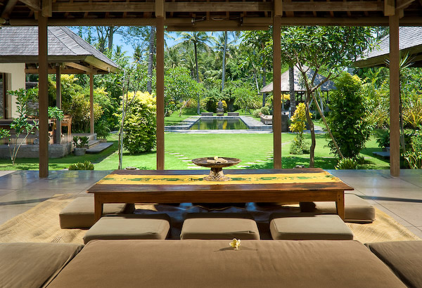 Villa Belong Dua 97 98285068669